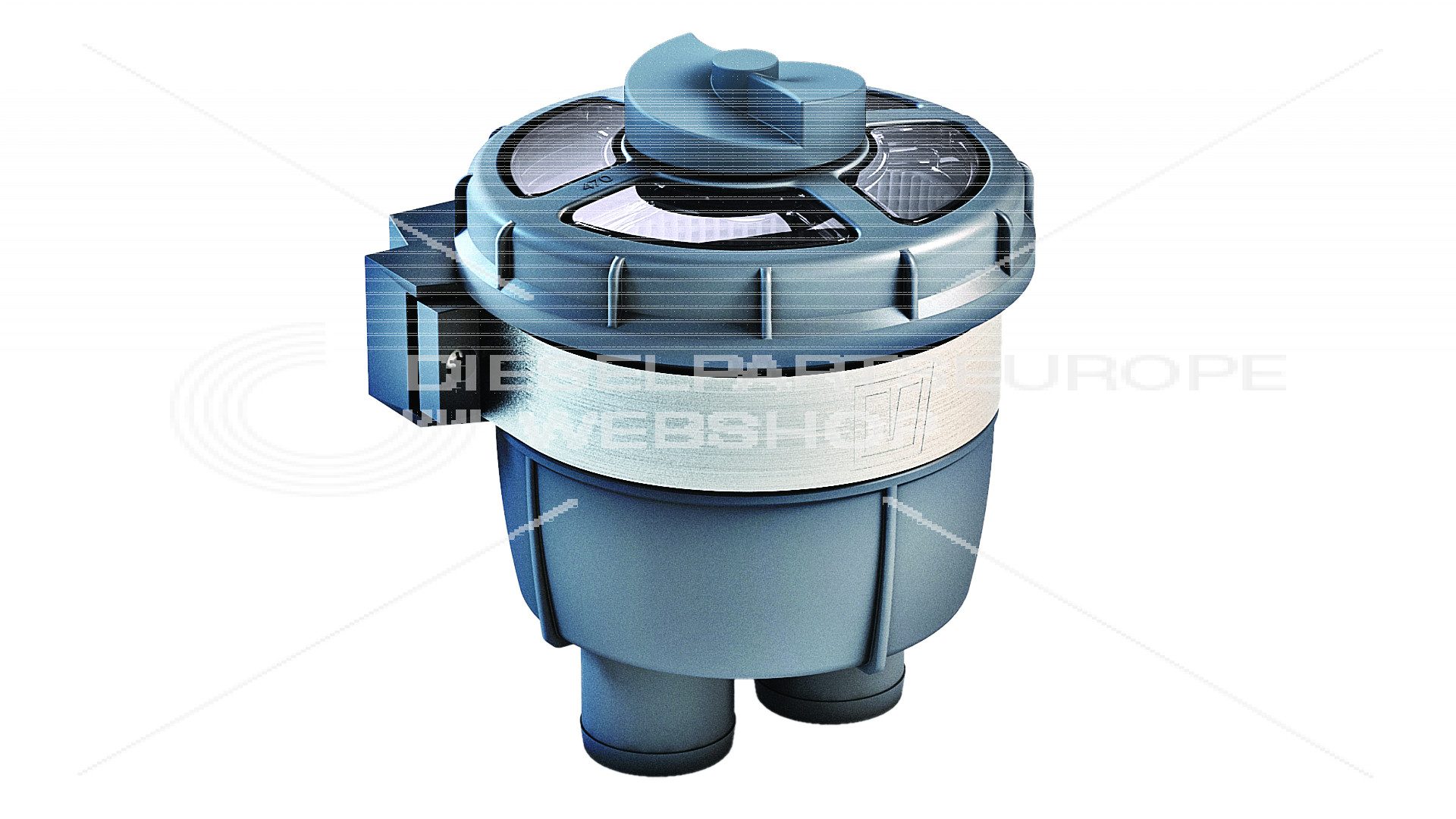 Filter type 470-19,1mm