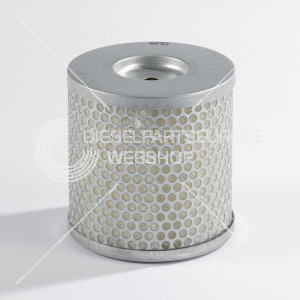 ELEMENT, AIR CLEANER