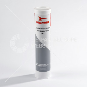 grease lithium compl