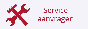 Service aanvragen